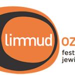 Limmud Oz in Melbourne