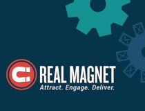 Simplified: Marketing Automation Branding