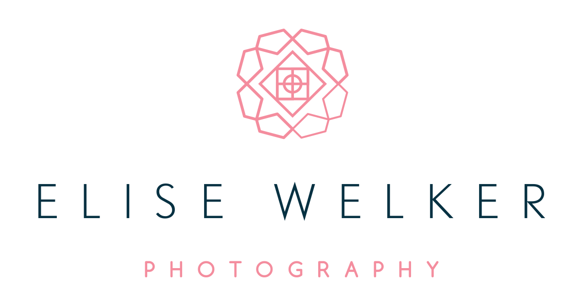Elise Welker Photography | Richmond Virginia Photographer