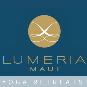 LUMERIA Resort Maui yoga retreat