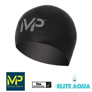 mp-michael-phelps-race-caps-blacksilver