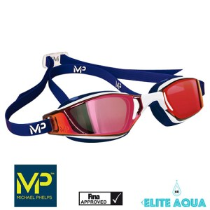 mp-michael-phelps-xceed-mirrored-goggles-redwhiteblue-limited-edition