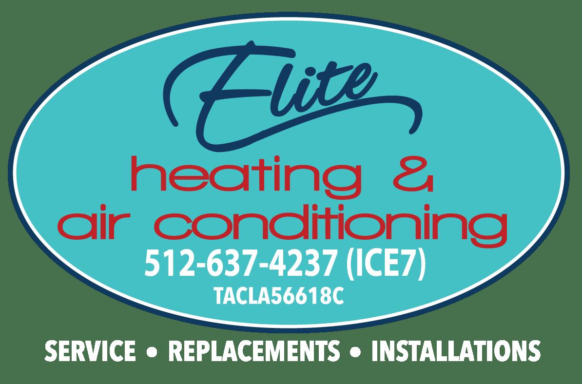 Air Conditioning Repair Service Austin Tx Commercial