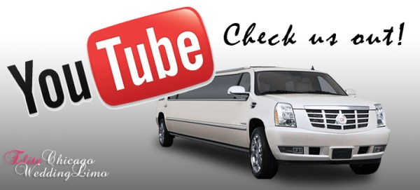 elitechicagoweddinglimo-chicago-blog-youtube