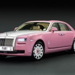 fab1-pink-rolls-royce-ghost-extended-wheelbase_chicago_wedding_limo2