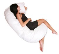 The gallery for --> Cuddle Pillow