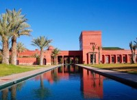 Grand Moroccan Palace Worth $28M is Up For Sale - Elite Choice