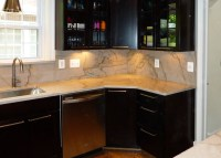 Fairfax Home Remodeling Contractor - Elite Contractor Services