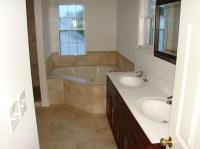 Bathroom Remodeling Arlington Va | Interior Design Ideas
