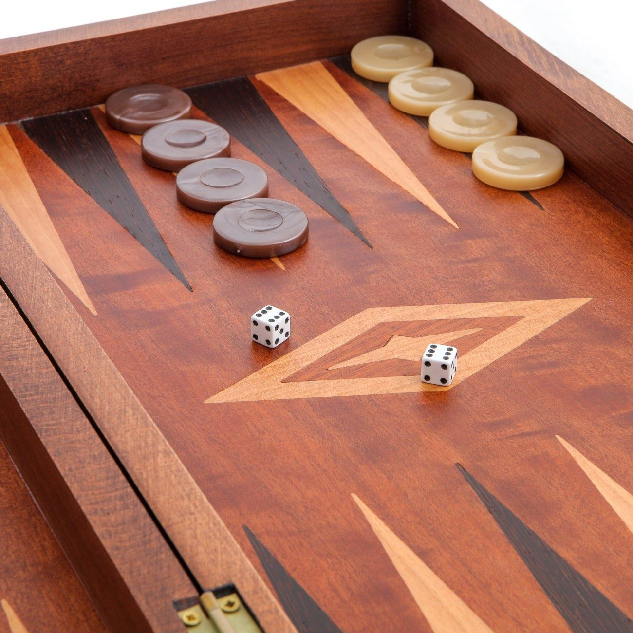 Handcrafted Games Wooden Handcrafted Sidebar Newlibrarygood