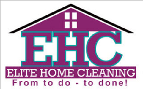 Home Cleaning of Rochester Hills MI - Elite Home Cleaning