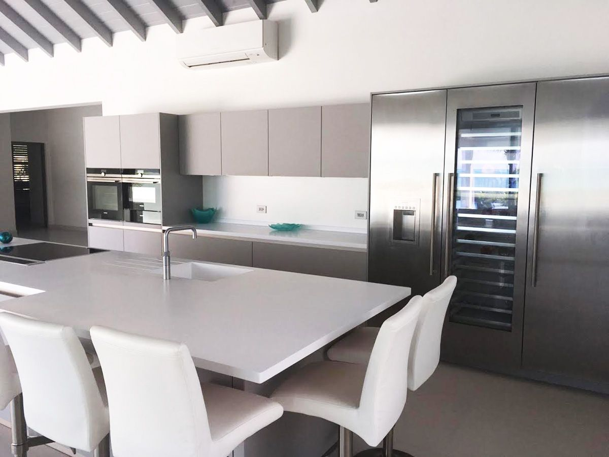 Kitchen Design Uk Images Kitchen Design Manchester Quality Fitted Kitchens Manchester