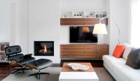 10 Obscure Facts about the Eames Lounge Chair | Modern ...