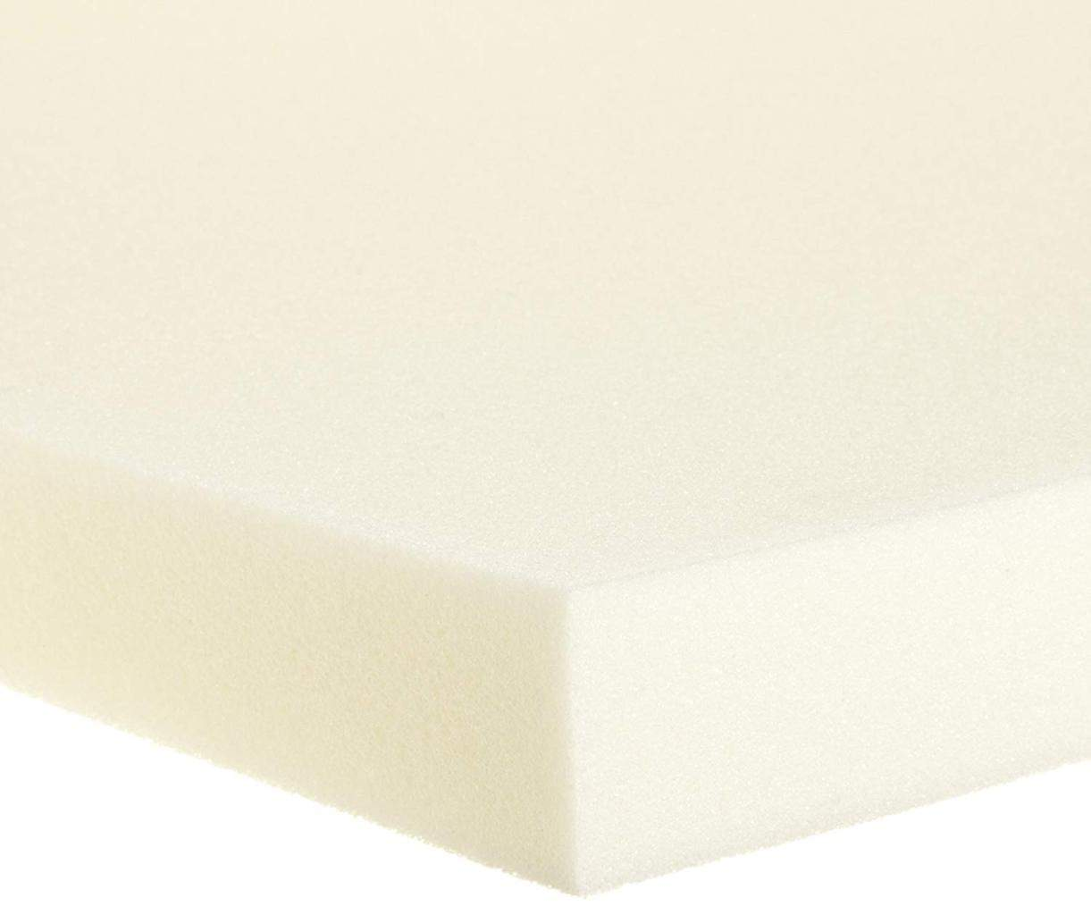Sleep Joy Memory Foam Topper Shopping Guide Best 2 Memory Foam Mattress Toppers