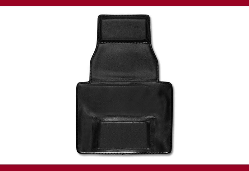 Magnetic Card Holders Elite Supplies Inc