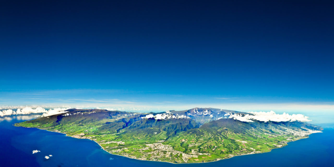 Reunion Island What S The Best Time Of Year To Visit Reunion Island Elite Tour
