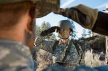 military-leadership