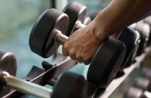 strength-training-getting-started