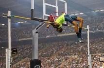 Barshim_Basketball