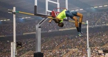 Barshim_Basketball