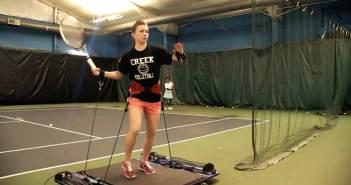 Sport-Specific-Training