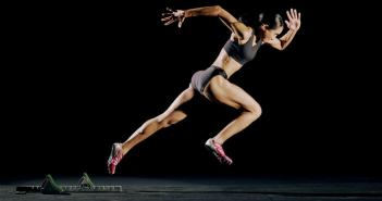muscles-work-together-produce-movement_c8a7cabd078b637f