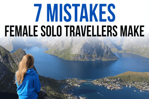 female-solo-travelers
