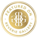 reverie gallery-resize