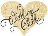 wedding chicks