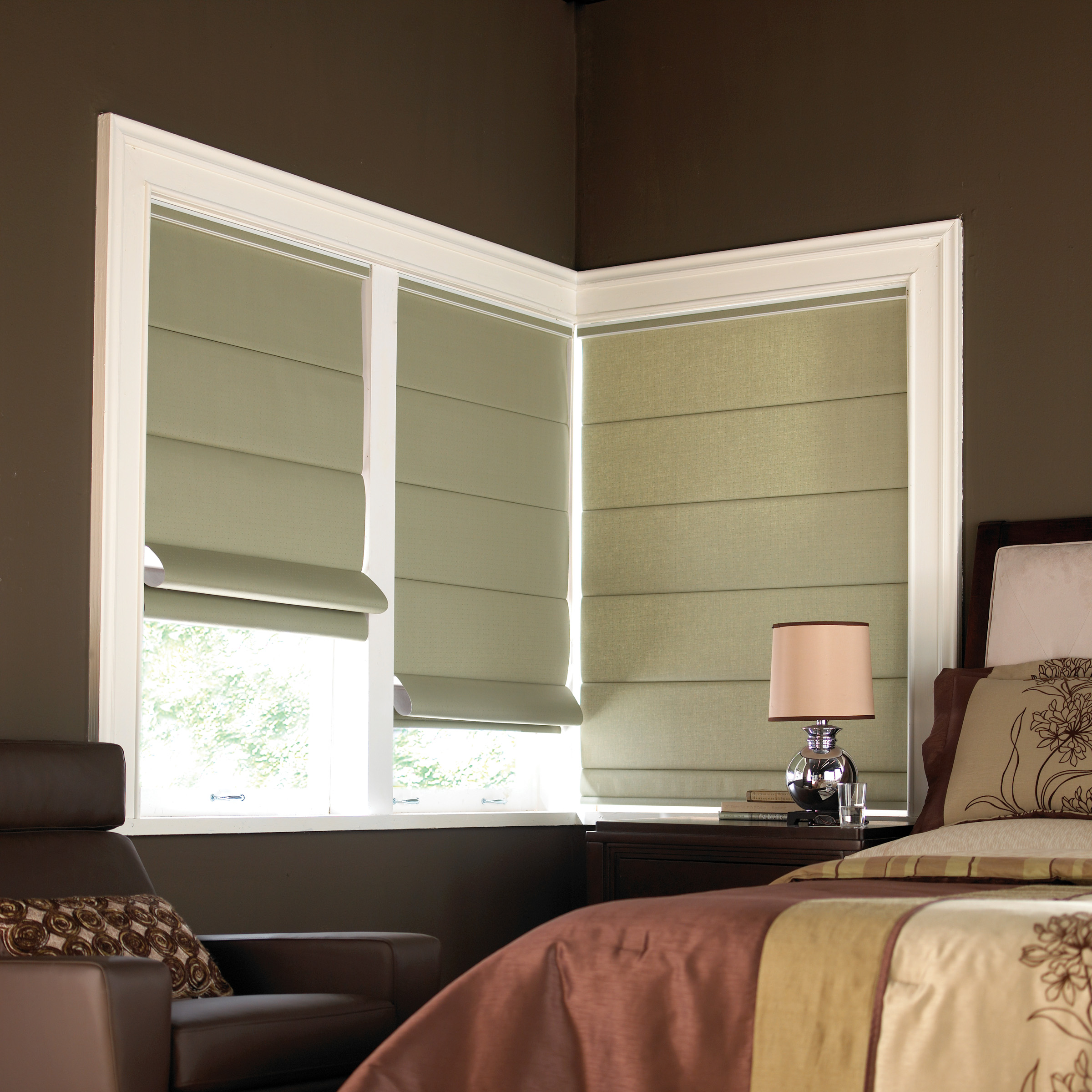 Where To Buy Roman Shades Wholesale Roman Shades And Manufacturer Elitewf