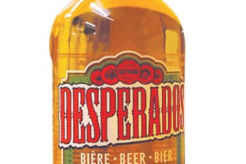 desperados_bottle_beer
