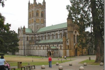 Buckfast.abbey_.750pix_321
