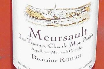 Meursault_2