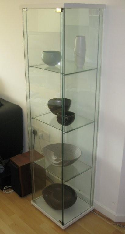 displaycase1_2