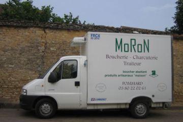 moron21