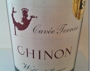 Chinon-Rouge.jpg