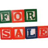 for-sale-in-childrens-blocks