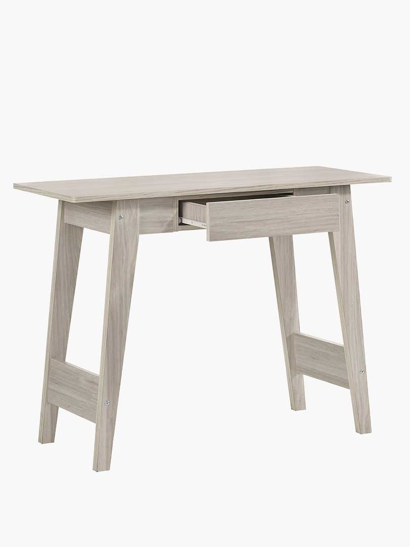 Console Tables Australia Sven Console Table