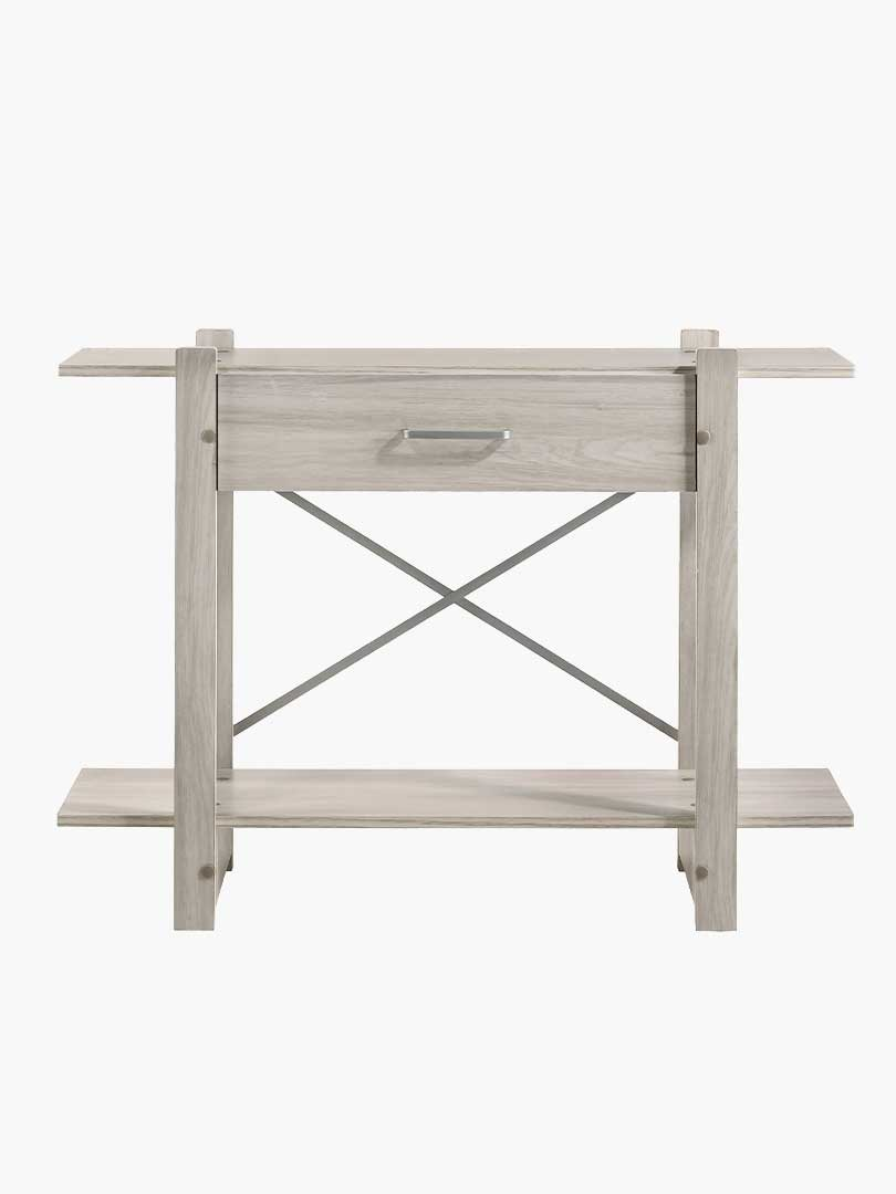 Console Tables Australia Sven Console Hallway Table