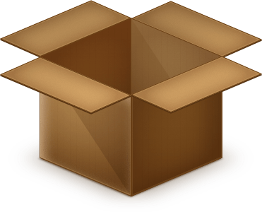 Build Your Own Box Graphic In Photoshop We39ve Done All