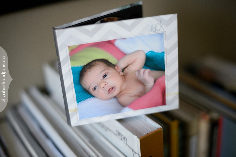 Sweet Baby Boy ~ Jack\u0027s Products · elizabethjane photography