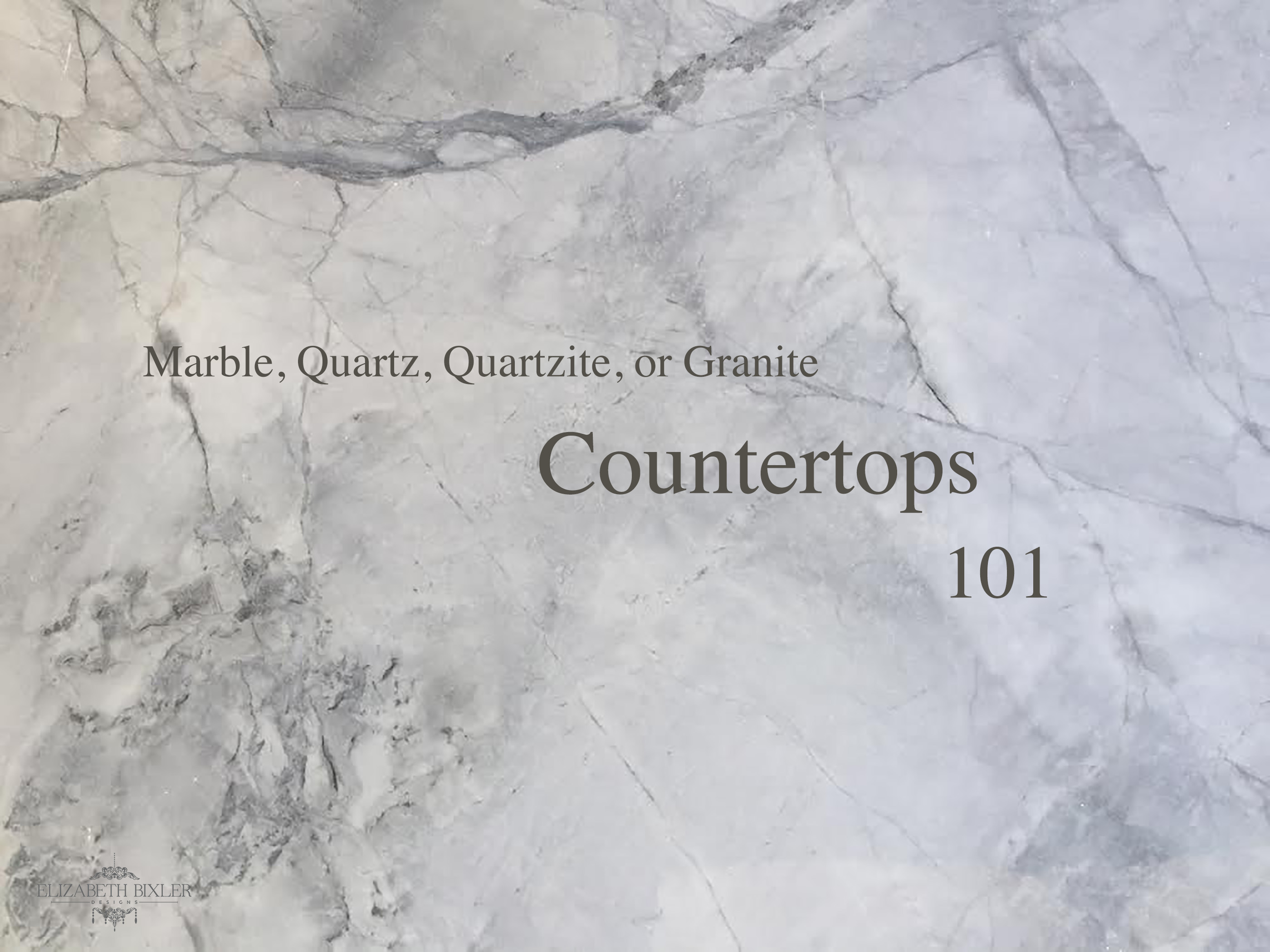 Pros And Cons Of Marble Countertops Marble Countertop Alternatives Pros 43 Cons