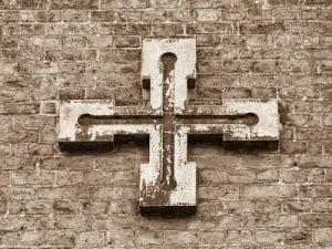 What Makes a Church?