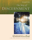 Discernment Coming Soon
