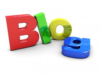 Why Are So Many Blogs Bad?