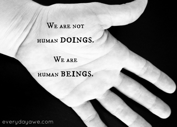 human-beings-not-human-doings