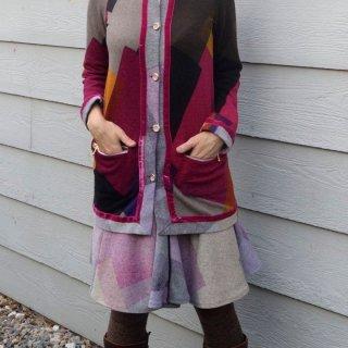 fabric-mart-sweater-knit-challenge-025