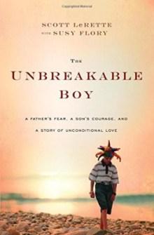UnbreakableBoy-262x400