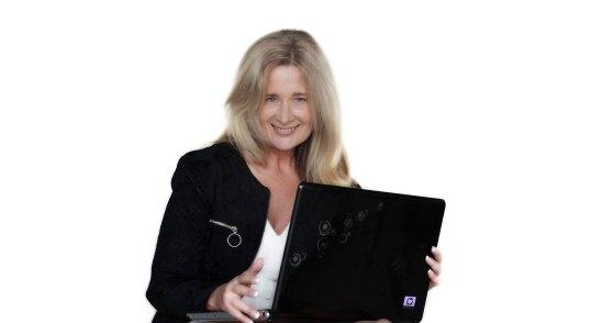 elizabeth-richardson-web-designer