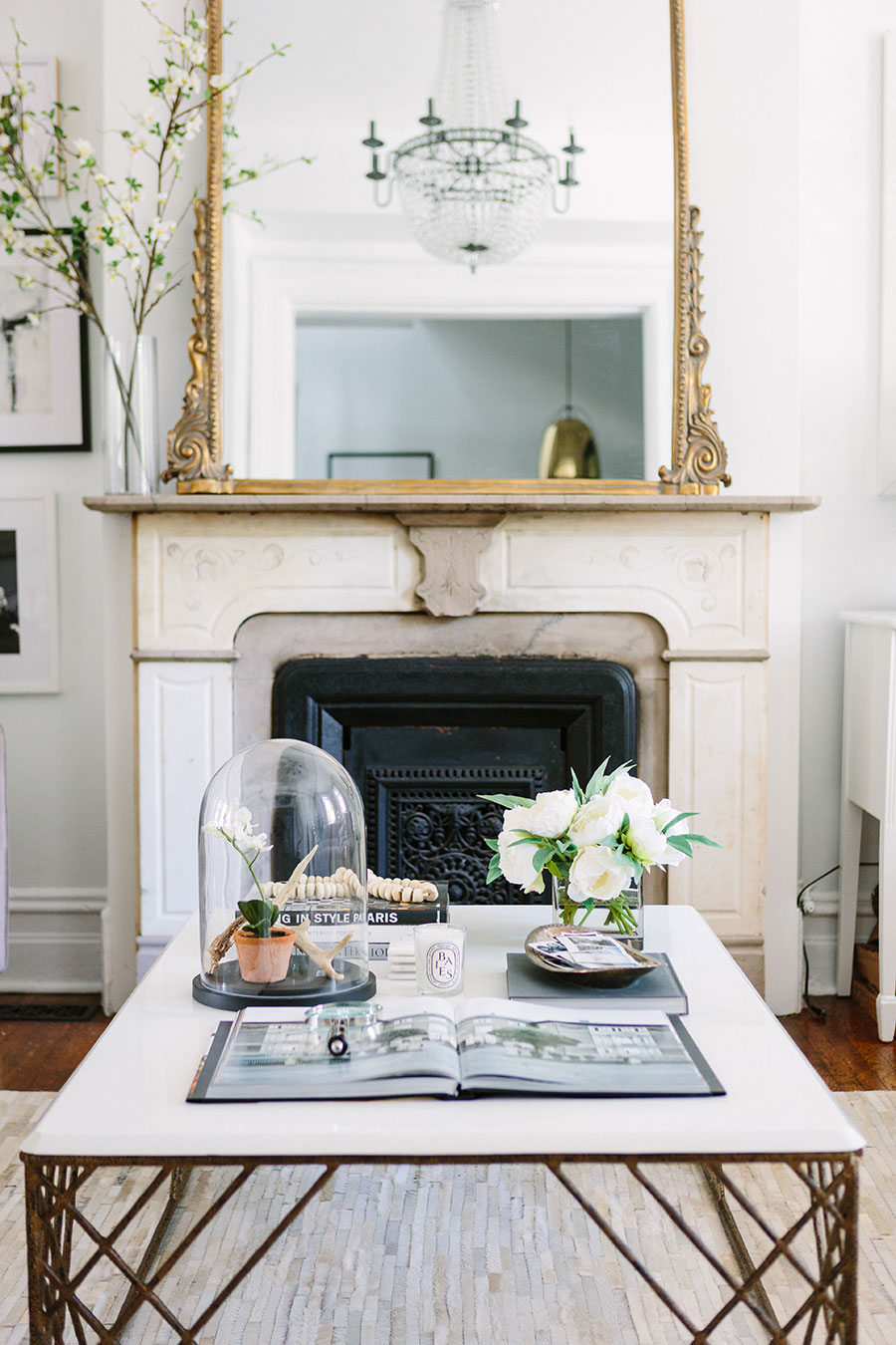 Beautiful Coffee Table How To Style Your Home 21 Beautiful Coffee Table Books